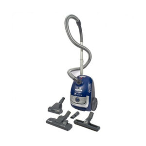 Hoover CP70CP50011