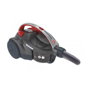 Hoover SE71CP41011