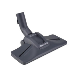 Hoover SN70SN55011
