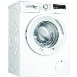 Bosch WAN28292FG