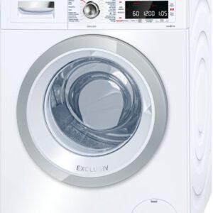 Bosch WAW32592FG