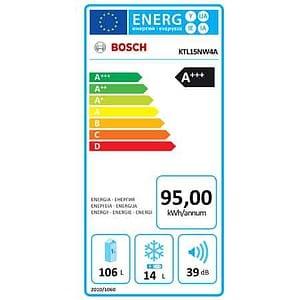 Bosch KTL15NW4A