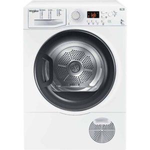 Whirlpool WTD950