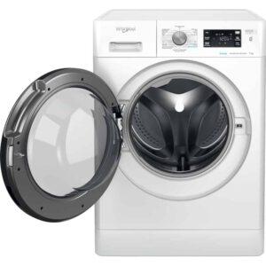 Whirlpool FFBBE7448