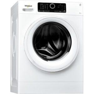 Whirlpool FSCR90412