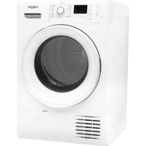 Whirlpool FTBEM1072