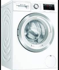 Bosch WAU28P90FG