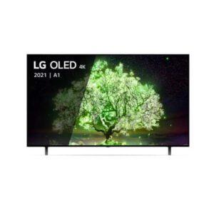 LG OLED 65A16
