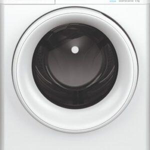 Whirlpool FFBBE 9468WVF